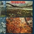 日本の四季-バロック風≪春が来た≫-