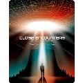 未知との遭遇 40周年アニバーサリー・エディション スチールブック仕様[BRM-26501][Blu-ray/ブルーレイ] 製品画像