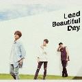 Beautiful Day (C) [CD+DVD]<初回限定盤>
