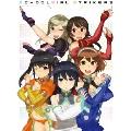 スクールガールストライカーズ Animation Channel vol.6<初回版>