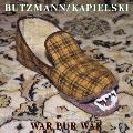 WAR PUR WAR<完全限定盤>