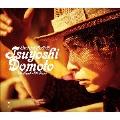 Grateful Rebirth [CD+DVD]<初回とくべつよしちゃん盤>
