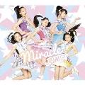 JUMP! [CD+DVD]<初回生産限定盤>