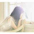 ココロノオト (A) [CD+Blu-ray Disc]<初回限定盤>