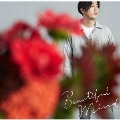 Beautiful Mind (A) [CD+DVD]<初回限定盤>