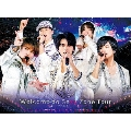 Welcome to Sexy Zone Tour [2Blu-ray Disc+スペシャル・フォトブック]<初回限定盤>