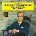 シューベルト:交響曲第9番≪ザ・グレイト≫<タワーレコード限定>