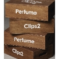Perfume Clips 2<通常盤>