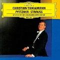 プフィッツナー&R.シュトラウス:管弦楽曲集 ~愛のメロディ