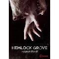 ヘムロック・グローヴ <セカンド・シーズン>コンプリート・ボックス