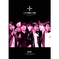 2017 BTS LIVE TRILOGY EPISODE III THE WINGS TOUR ~JAPAN EDITION~ [Blu-ray Disc+LIVE写真集]<初回限定盤>