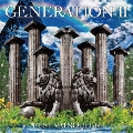 GENERATION 2 ~7Colors~ [CD+DVD]<初回盤>