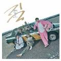 道 (B) [CD+DVD]<初回限定盤>