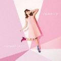 Jewelry (アーティスト盤) [CD+DVD]