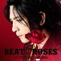 BEAT & ROSES [CD+DVD]<初回限定盤>