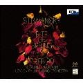 ストラヴィンスキー:「春の祭典」 「火の鳥」