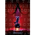 Shuta Sueyoshi LIVE TOUR 2018 - JACK IN THE BOX - NIPPON BUDOKAN [スマプラ付]