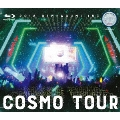 COSMO TOUR 2018<通常盤>