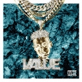 VALUE [CD+DVD]<初回数量限定盤>