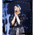 雨宮天 LIVE TOUR 2018 The Only SKY Blu-ray Disc