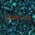 REBECCA [CD+フォトブック]<初回限定グッズ盤>