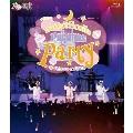 EDP presents ひなビタ♪ライブ2018 ~Sweet Smile Pajamas Party~ [Blu-ray Disc+DVD]