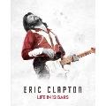 エリック・クラプトン-12小節の人生- Blu-ray Disc