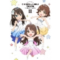 アイドルマスター シンデレラガールズ劇場 CLIMAX SEASON 第3巻 [Blu-ray Disc+DVD+CD]