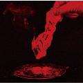 アノニマス [CD+DVD]<初回限定盤:B>