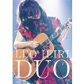 DUO ~7th Live Tour~