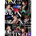 King & Prince CONCERT TOUR 2019 [2DVD+フォトブックレット]<初回限定盤>
