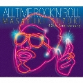 ALL TIME ROCK 'N' ROLL<初回生産限定盤>