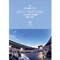 BTS WORLD TOUR 'LOVE YOURSELF: SPEAK YOURSELF' - JAPAN EDITION [2Blu-ray Disc+フォトブックレット]<通常盤>
