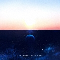 Afterglow/beyond the blue.<通常盤>
