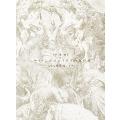 音楽劇「ロード・エルメロイII世の事件簿 -case.剥離城アドラ-」 [Blu-ray Disc+DVD]<完全生産限定版>