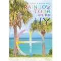 HY 20th Anniversary RAINBOW TOUR 2019-2020<通常盤>