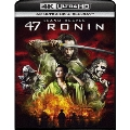 47RONIN [4K Ultra HD Blu-ray Disc+Blu-ray Disc]