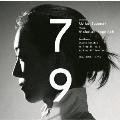 ベートーヴェン:ヴァイオリン・ソナタ第7番・第9番≪クロイツェル≫<限定盤>