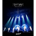 "GOT7 Japan Tour 2019 ""Our Loop""<通常盤>"