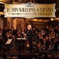 ジョン・ウィリアムズ ライヴ・イン・ウィーン [UHQCD x MQA-CD]<生産限定盤>
