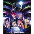 おそ松さん on STAGE F6 2ND LIVE TOUR FANTASTIC ECSTASY [2Blu-ray Disc+CD]<豪華ECSTASY盤>