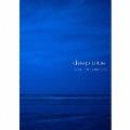 deep blue [CD+DVD]<初回限定盤>