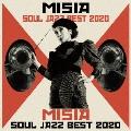 MISIA SOUL JAZZ BEST 2020<完全生産限定盤>