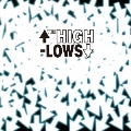 THE HIGH-LOWS<完全生産限定盤>