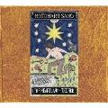 MOTOHARU SANO GREATEST SONGS COLLECTION 1980-2004 [3Blu-spec CD2+豪華ブックレット]<初回生産限定盤>