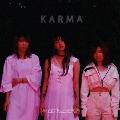KARMA<数量限定盤>