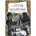 Creepy Nutsのオールナイトニッポン0 『THE LIVE 2020』 ~改編突破 行くぜ HIP HOPPER~<初回限定仕様>