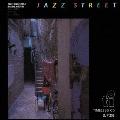 ジャズ・ストリート<完全限定生産盤>