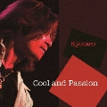 Cool and Passion