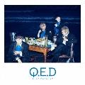 Q.E.D<通常盤>